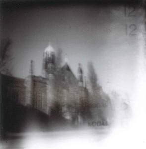 Camera Obscura photo 2